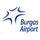 Car hire at Burgas Airport