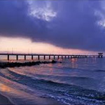 Burgas - The Bridge