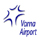 Car hire at Varna Airport