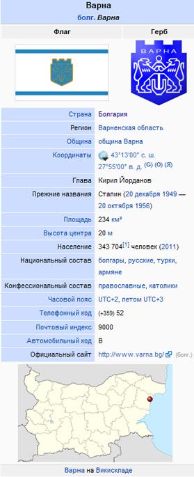 прокат-авто-варна